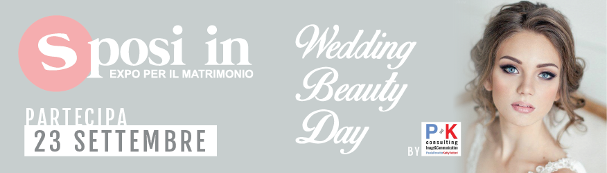 banner wedding beauty tospweb 876x250