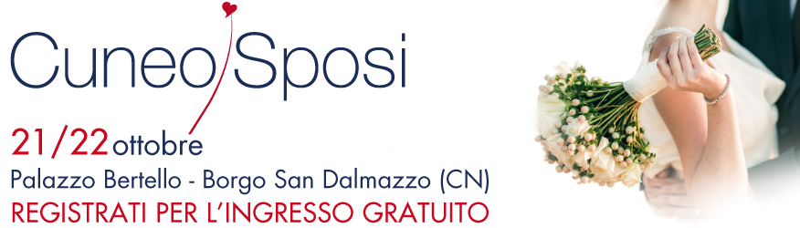 cuneo-sposi-2017-banner