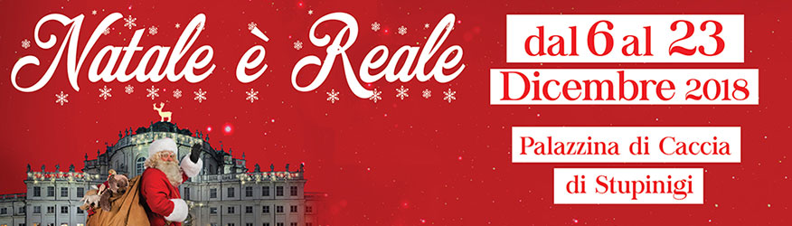 natale-reale-banner