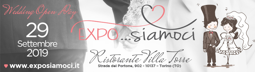 EXPOSIAMOCI banner-home-page-876x250