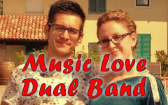Music-Love-Dual-Band
