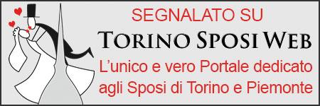 Torino Sposi Web - Organizza qui il tuo Matrimonio