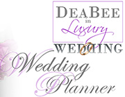 deabee-wedding-planner