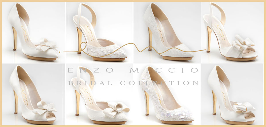 enzo-miccio-bridal-collection-luxury-shoes