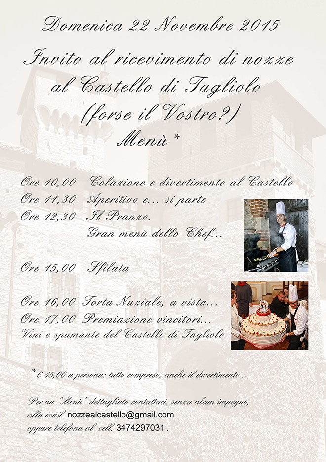 castello-di-tagliolo-wedding-day