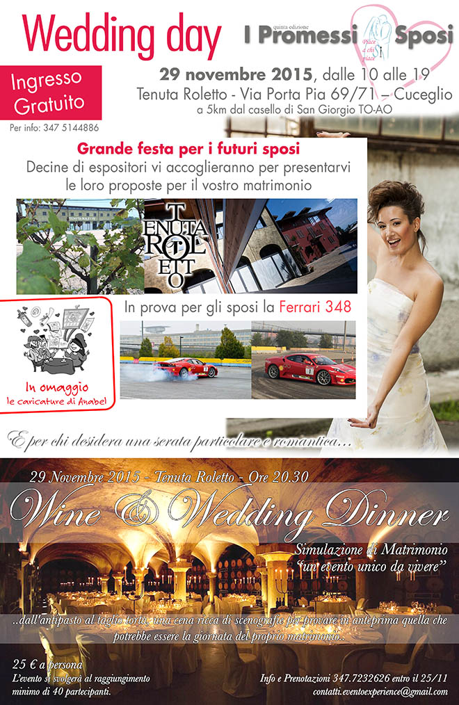 promessi-sposi-wedding-day-tenuta-roletto