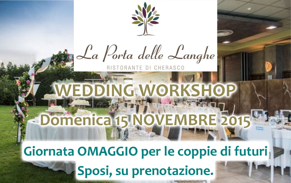 wedding-workshop-la-porta-delle-langhe