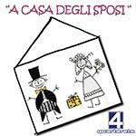 Torino sposi web guida al matrimonio eventi e fiere in for La casa degli sposi