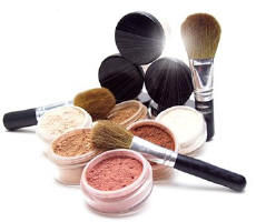 Make up per un'invitata over 50
