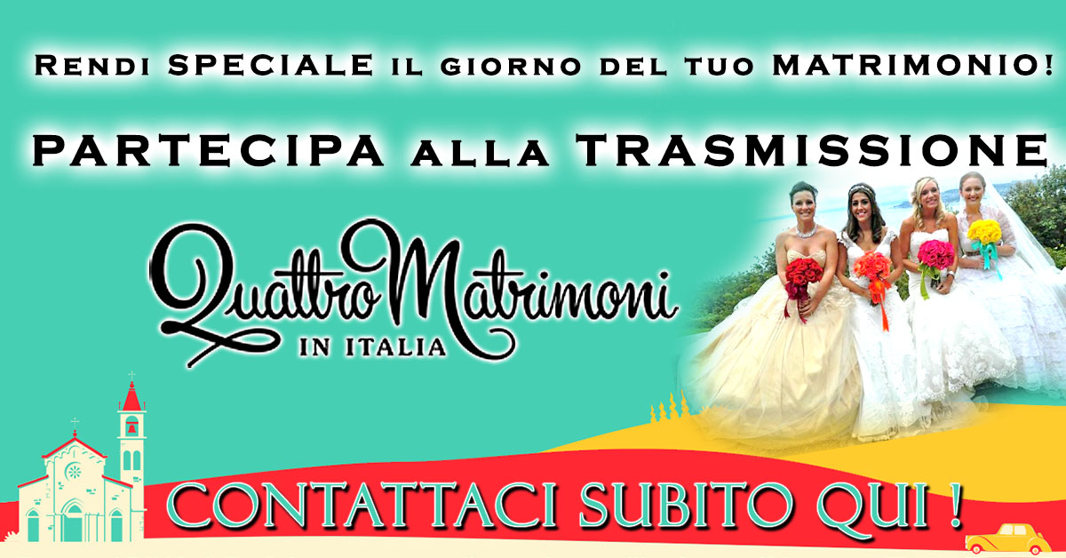 quattro-matrimoni-in-italia-2016-fb