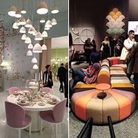 Torino sposi web guida al matrimonio eventi e fiere in - Salone del mobile torino ...