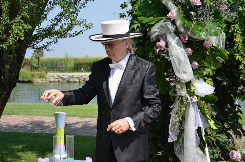Cerimoniere Matrimonio Simbolico Roma : Aziende fornitori sposi per organizzare il matrimonio in torino e