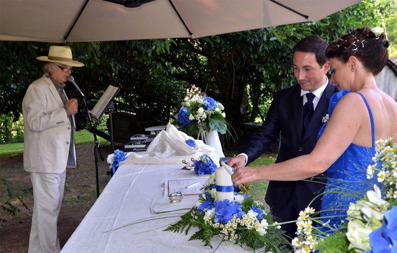 Officiante Matrimonio Simbolico Roma : Aziende fornitori sposi per organizzare il matrimonio in torino e