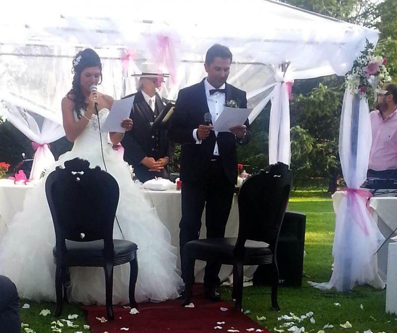 Matrimonio Simbolico Come Fare : Matrimonio simbolico torino il cos è