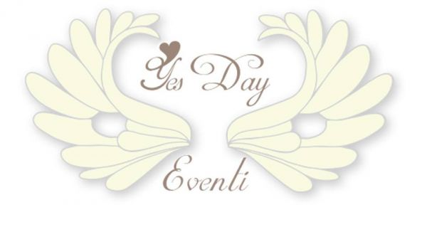 Yes Day Eventi