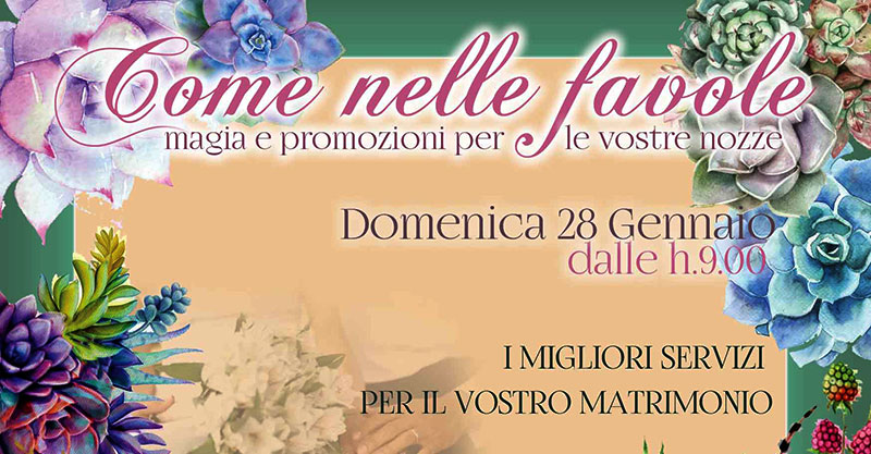 come-nelle-favole-wedding-day