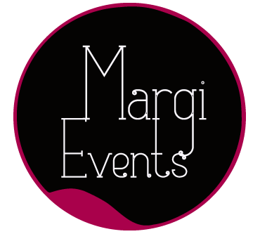 Margi Events