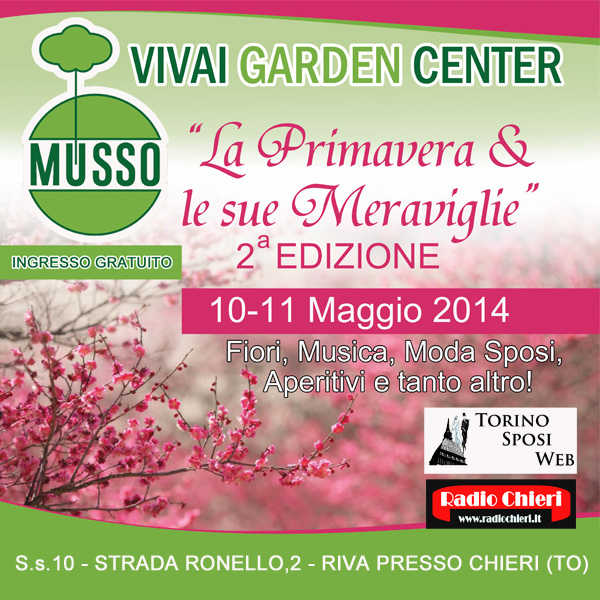 garden-center-musso-riva-di-chieri-2014