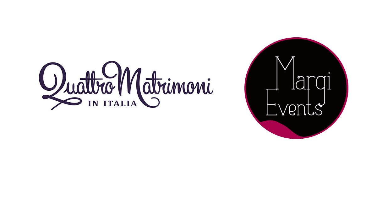 quattro-matrimoni-in-italia-margi-events
