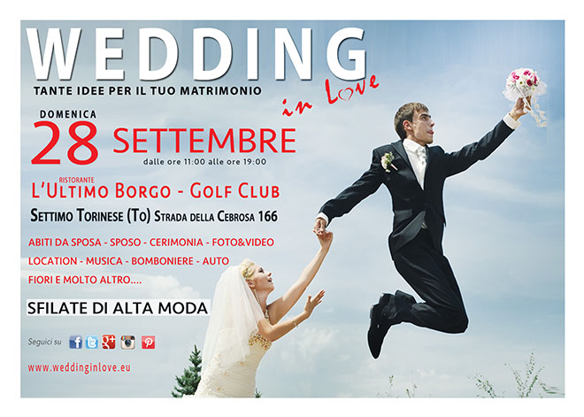wedding-love-28-settembre-2014-settimo-torinese