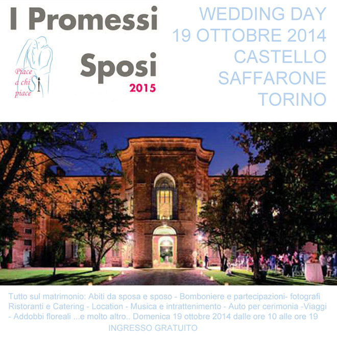 wedding-day-promessi-sposi-castello-saffarone