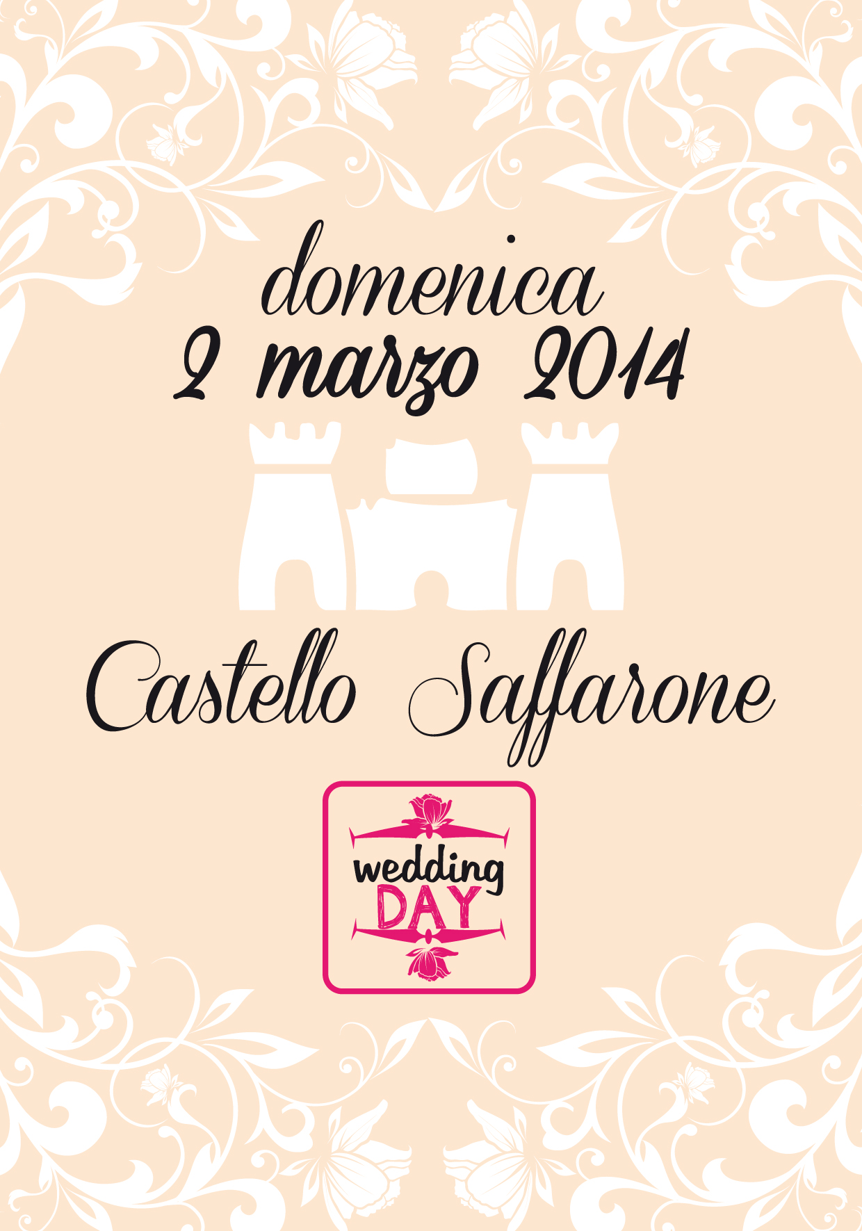 wedding-day-castello-castello-di-saffarone